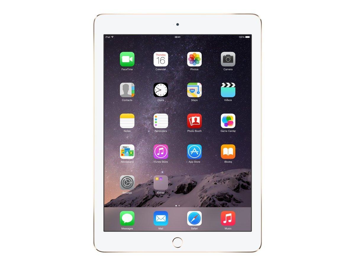 apple ipad 2 16gb wi fi 9 7in Apple ipad 2 16gb, wi-fi, 97in - white - (mc979ll/a) apple macbook pros  apple macbook airs apple macbooks apple ipads apple iphones apple ipods.