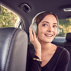 Sony-WH-1000XM2-Wireless-Bluetooth-Noise-Cancelling-Hi-Fi-Headphones