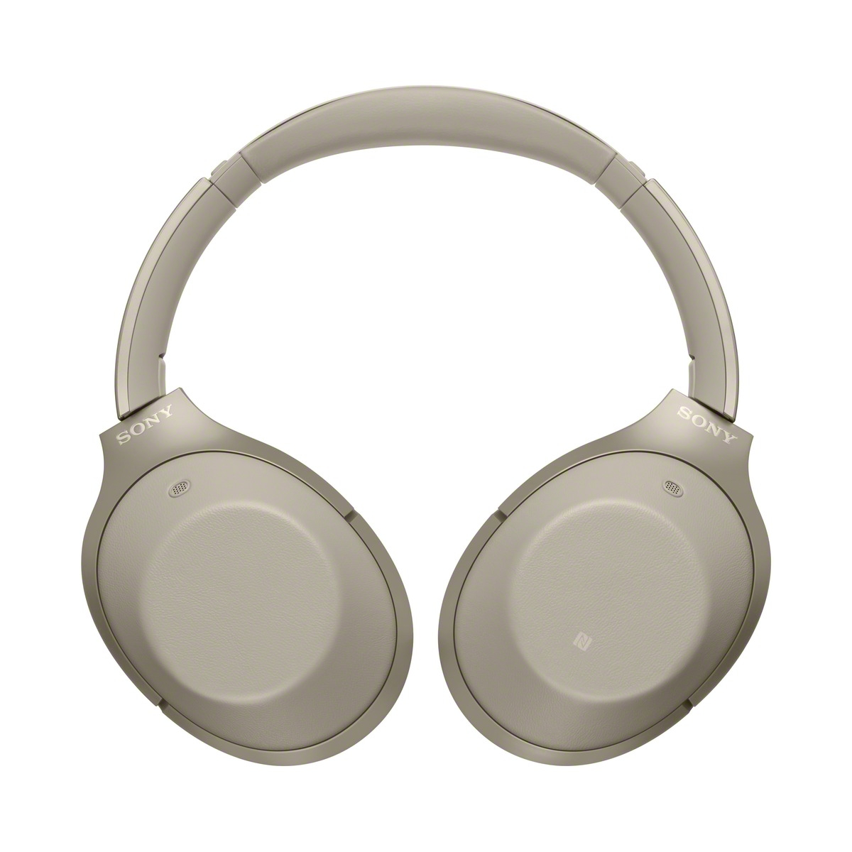 Sony-MDR-1000X-Wireless-Bluetooth-Noise-Cancelling-Hi-Fi-Headphones