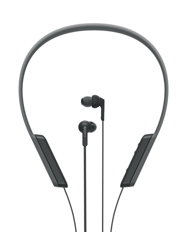 Sony wireless headphones kids - wrap around headphones sony