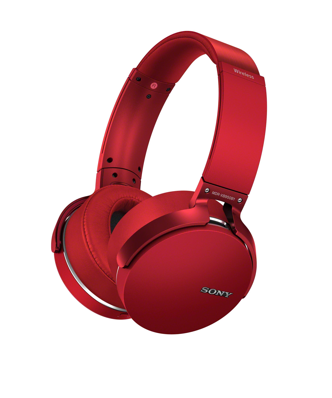 Wireless headphones bluetooth bass - headphones wireless extra bass