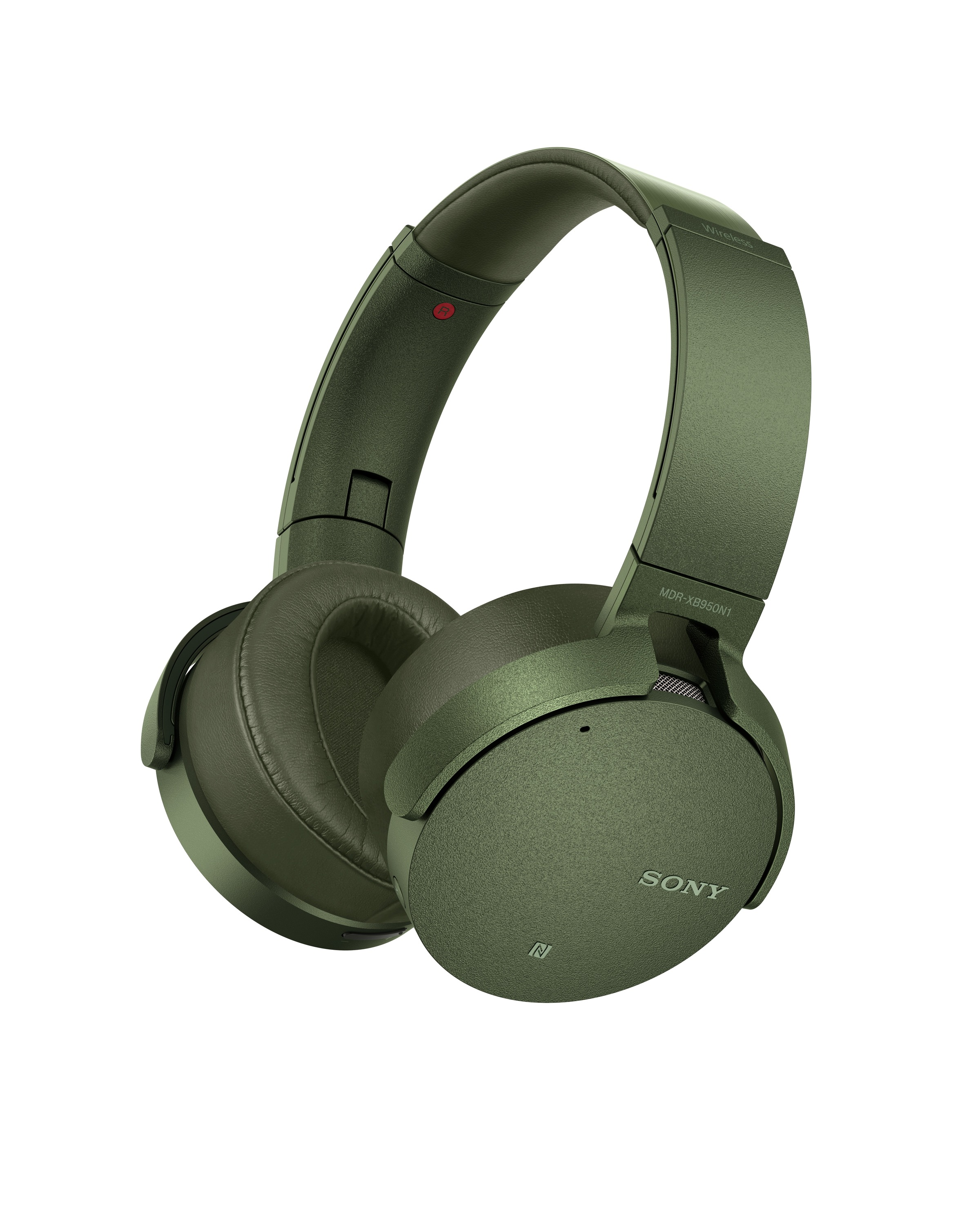 Sony-950N1-Extra-Bass-Wireless-Bluetooth-Noise-Cancelling-Headphones-XB950N1