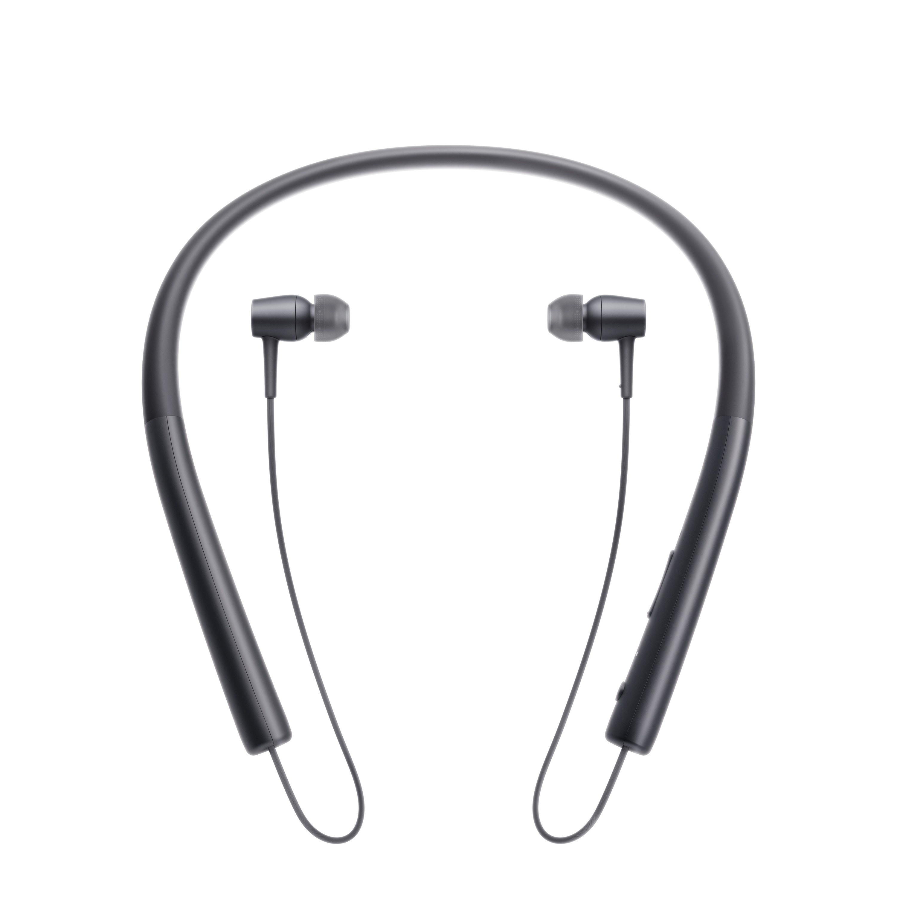 Sony wireless headphones around neck - sony headphones earbuds wireless