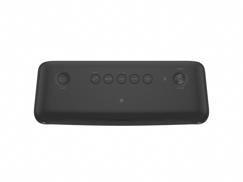 Sony SRS-XB30 EXTRA BASS Portable Wireless Bluetooth ...