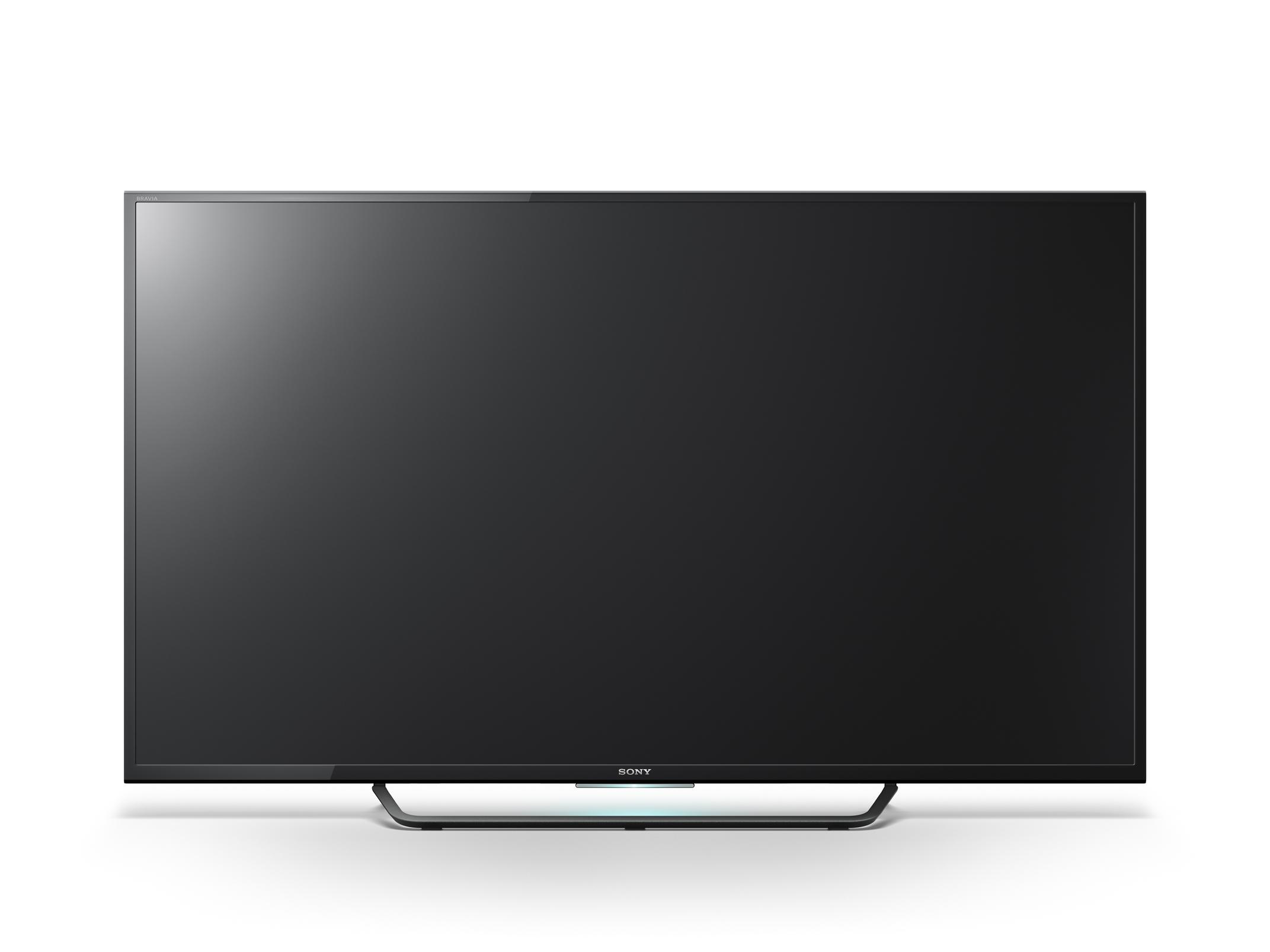 sony bravia xbr x800c series xbr 49x800c 49 led smart tv 4k ultrahd ebay. Black Bedroom Furniture Sets. Home Design Ideas