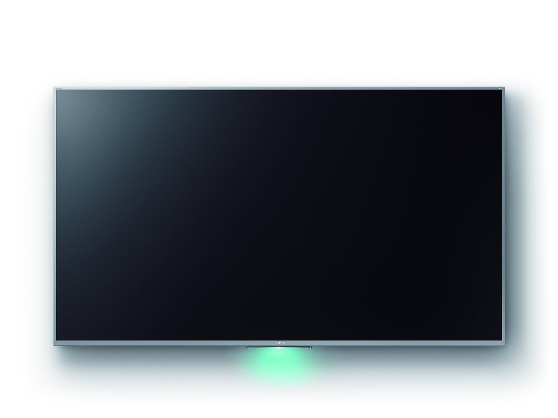 sony bravia xbr55x800b 55 4k ultra hd smart led tv wi fi 120hz motionflow xr240. Black Bedroom Furniture Sets. Home Design Ideas
