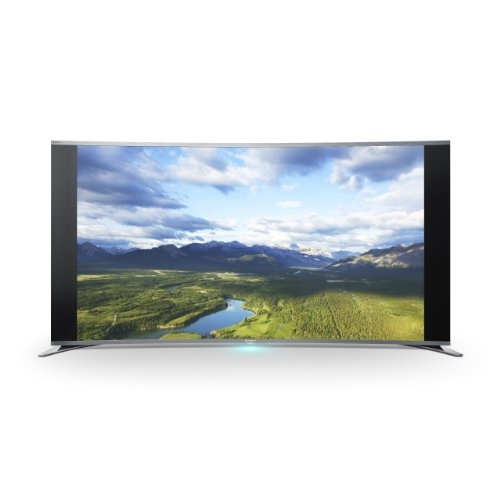 how to clean sony led 3d tv screen