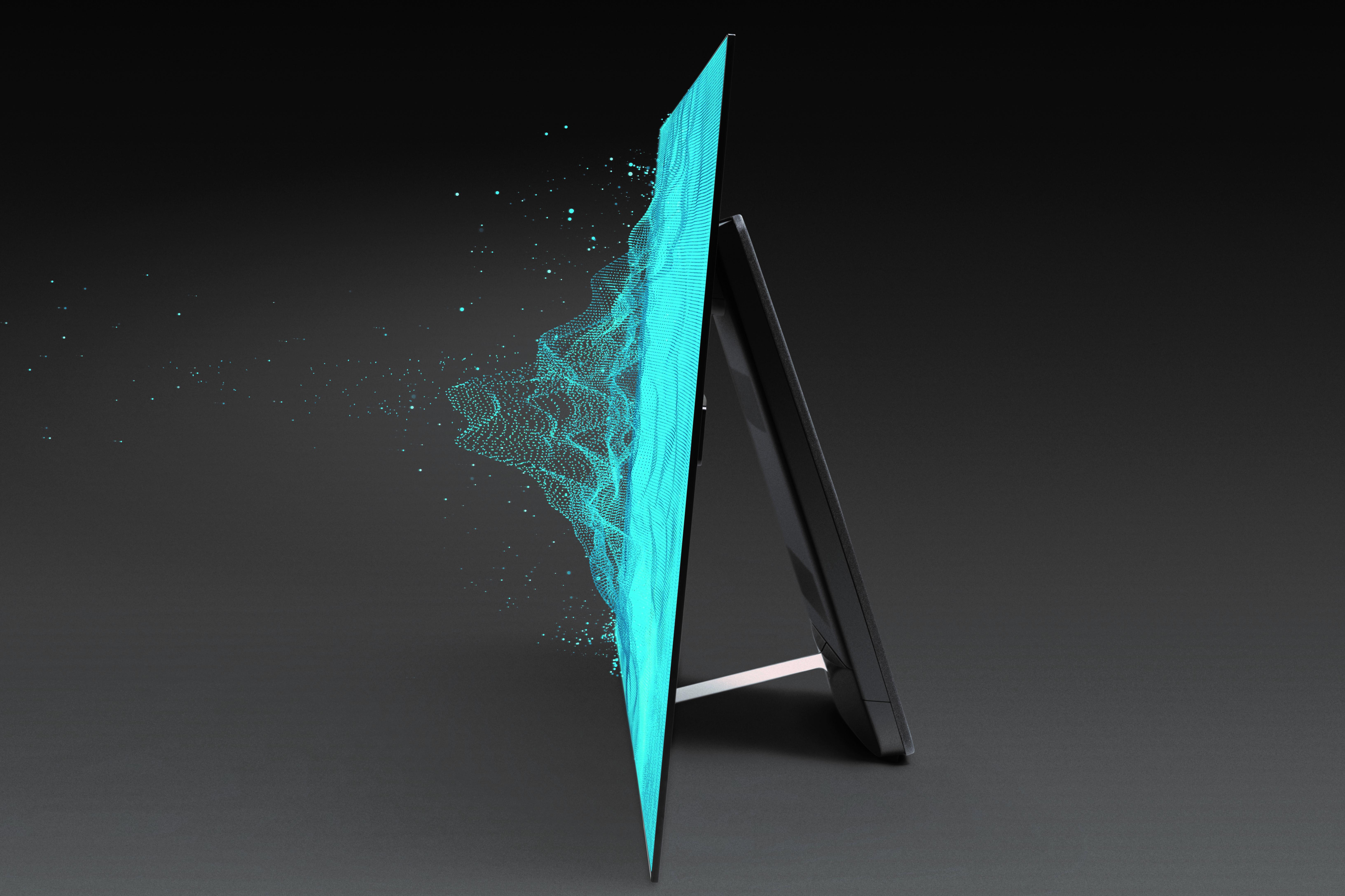 sony xbr65a1e 65 inch 4k ultra hd smart bravia oled tv 2017 model 27242906815 ebay. Black Bedroom Furniture Sets. Home Design Ideas