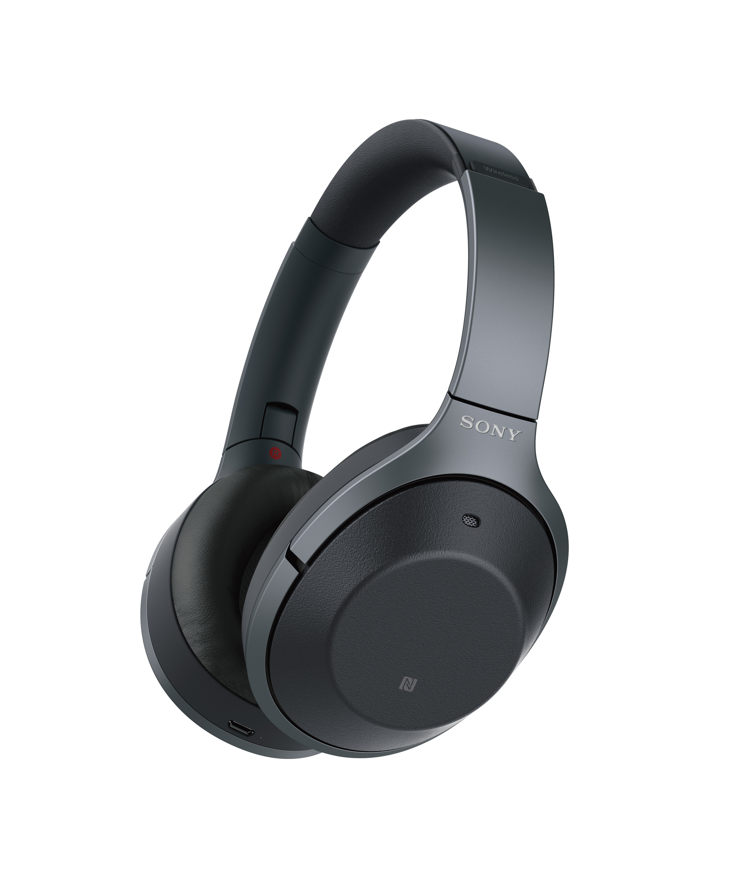 Sony-WH-1000XM2-Wireless-Bluetooth-Noise-Cancelling-Hi-Fi-Headphones