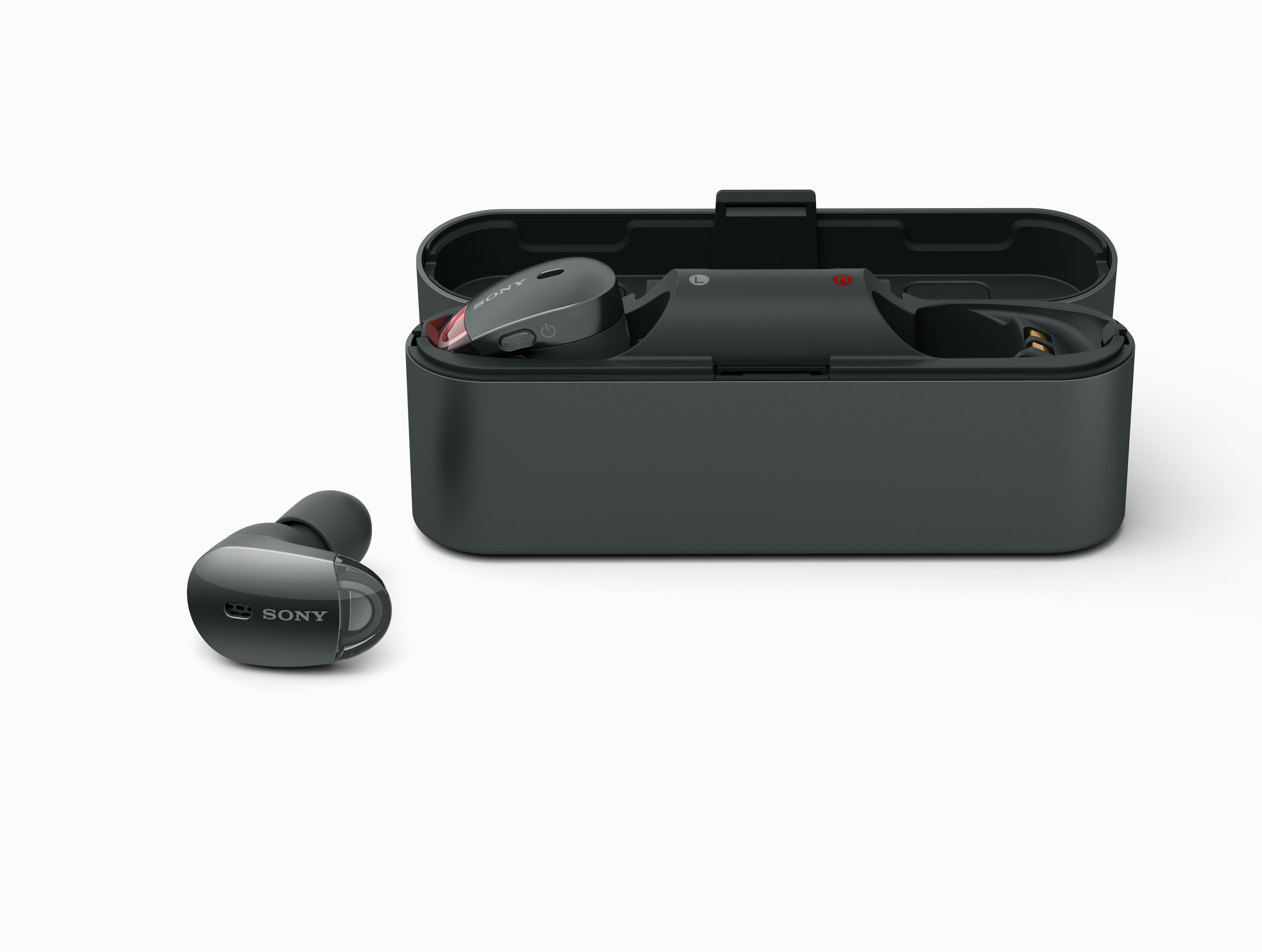 Sony-WF-1000X-Bluetooth-Wireless-Noise-Canceling-In-Ear-Earphones-w-Mic-and-NFC