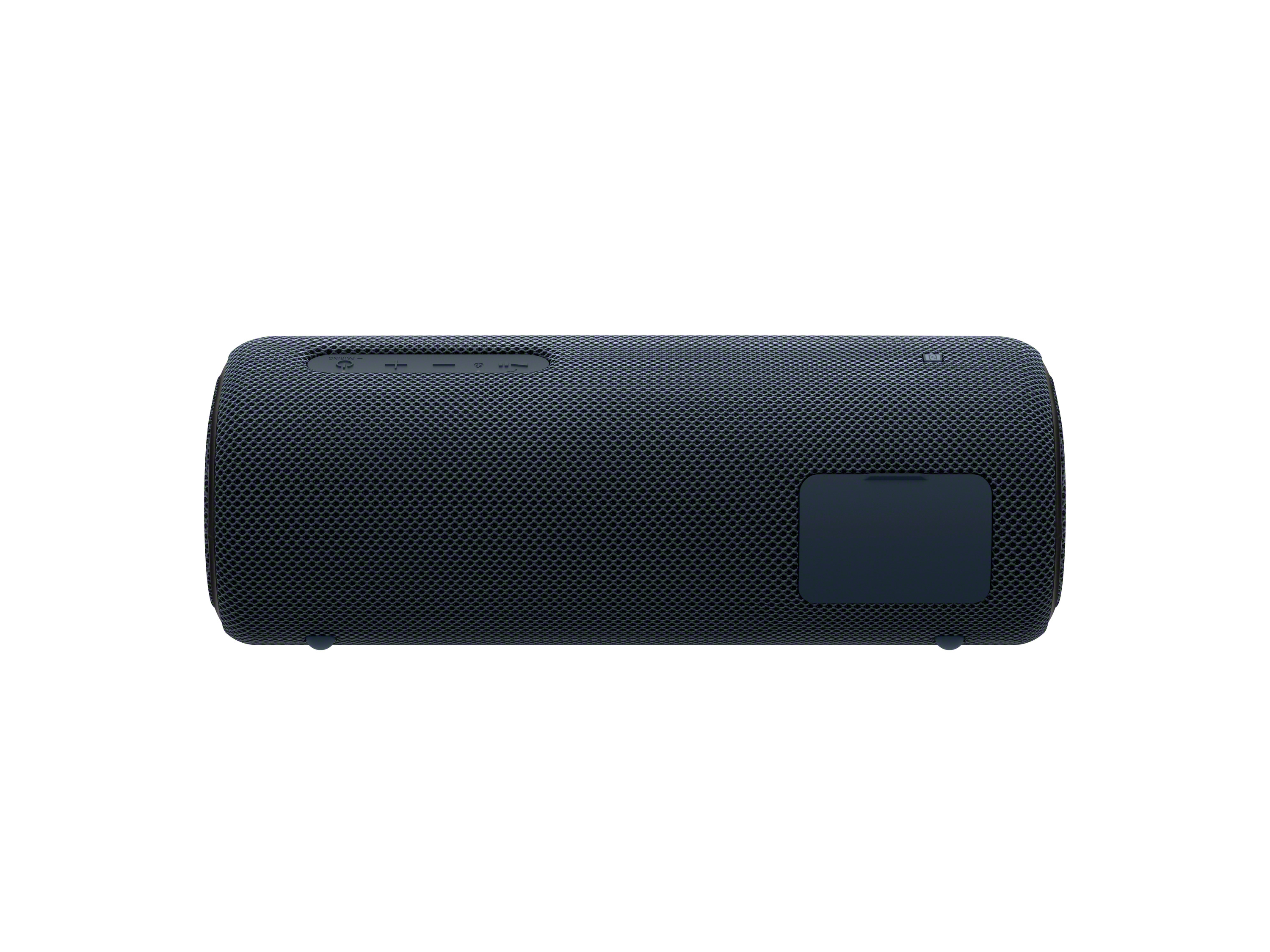 Sony-SRS-XB31-Portable-Wireless-Bluetooth-Speaker