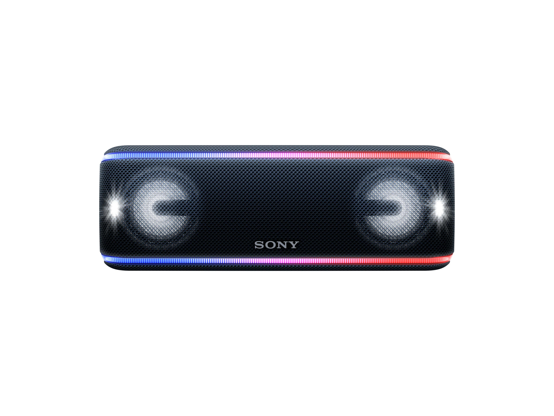 Sony-SRS-XB41-Portable-Wireless-Bluetooth-Speaker-XB41