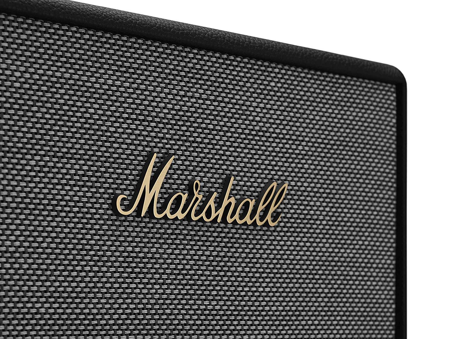 Marshall-Stanmore-II-Wireless-Bluetooth-Speaker thumbnail 8