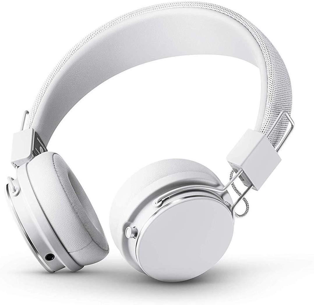 best wholesaler wholesale outlet on sale Urbanears Plattan 2 Bluetooth On-Ear Headphone, True White ...