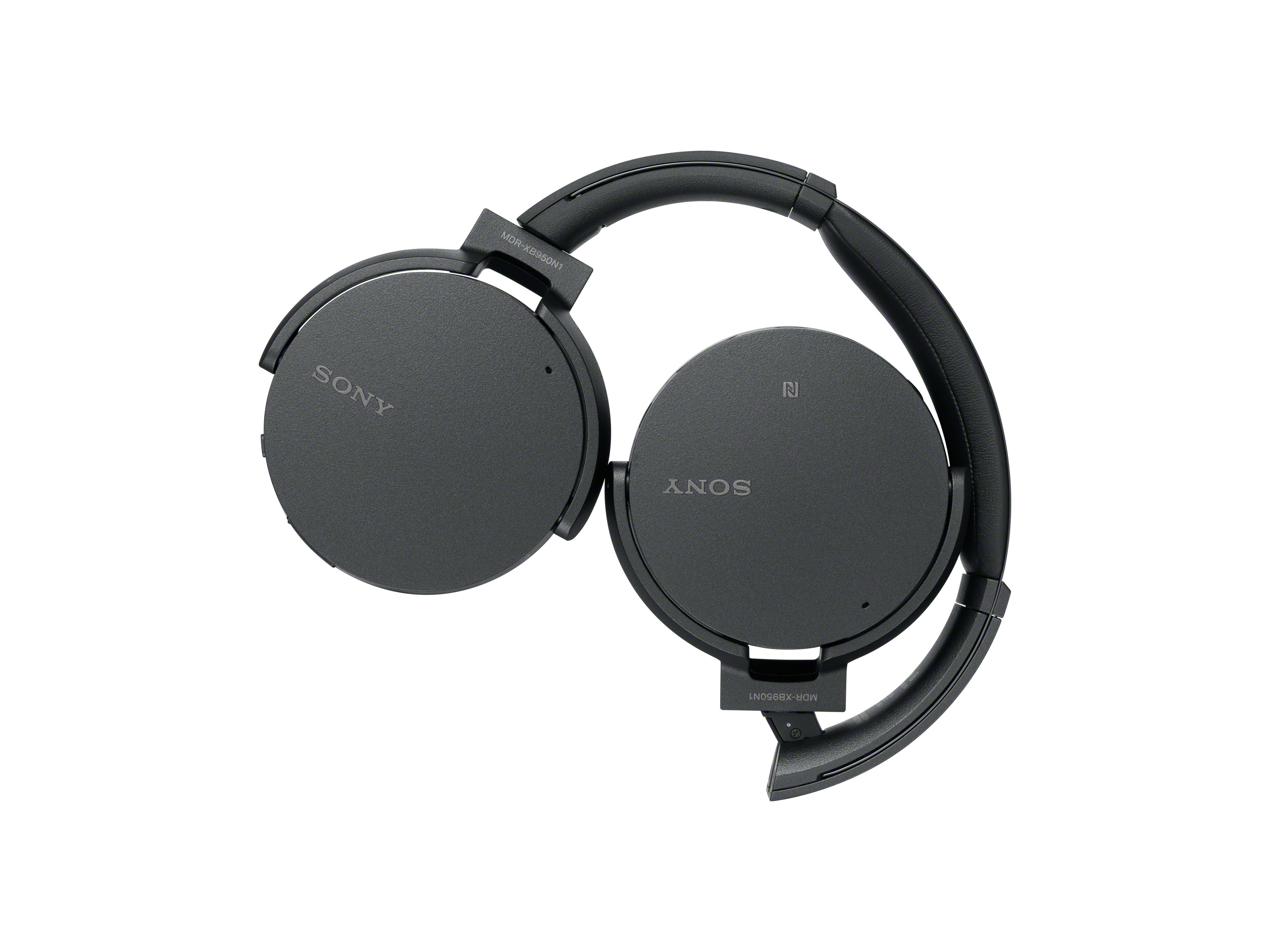sony 950n1 extra bass wireless bluetooth noise cancelling. Black Bedroom Furniture Sets. Home Design Ideas